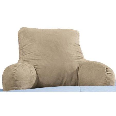 walterdrake backrest pillow. Black Bedroom Furniture Sets. Home Design Ideas