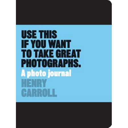 Use This if You Want to Take Great Photographs : A Photo - Take Great Photos