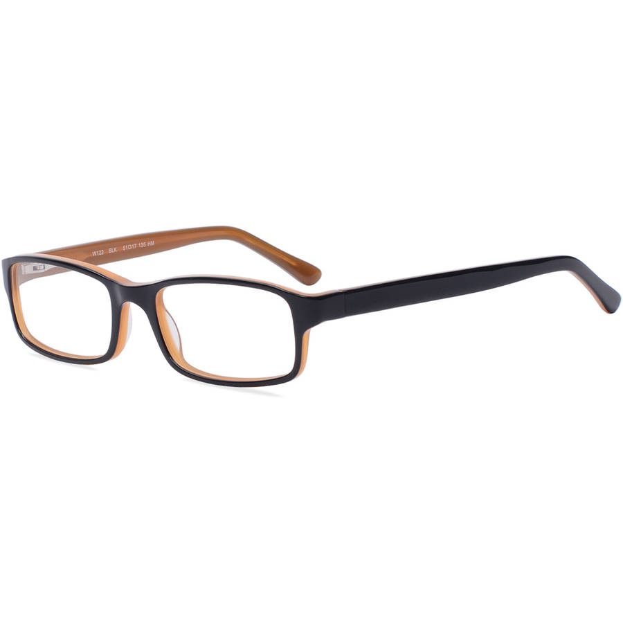 wrangler mens prescription glasses w127 gunmetal
