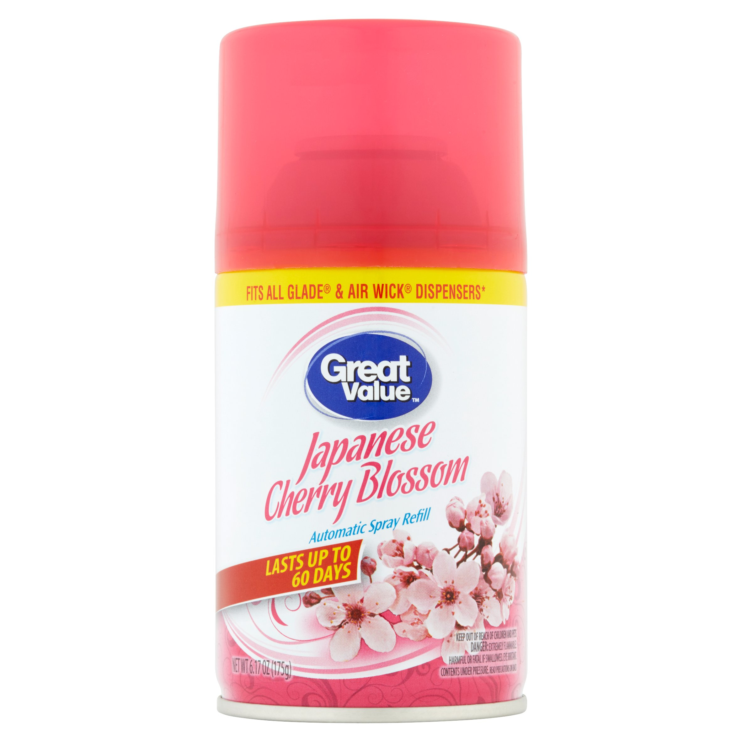 Glade Country Garden Spray Sds Garden Ftempo