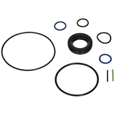 Edelmann 8936 Steering Pump Seal Kit