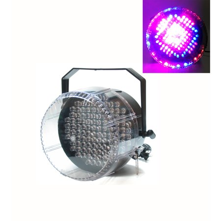LED Party Light Flashing Multi-Color Light Sound Activated DJ Stage Lighting - Sound Activated Flower