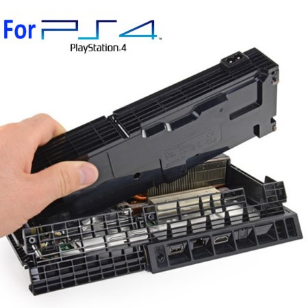 Power Supply Unit ADP-240AR for Sony PS4 Host Replacement CUH-1001A Serie