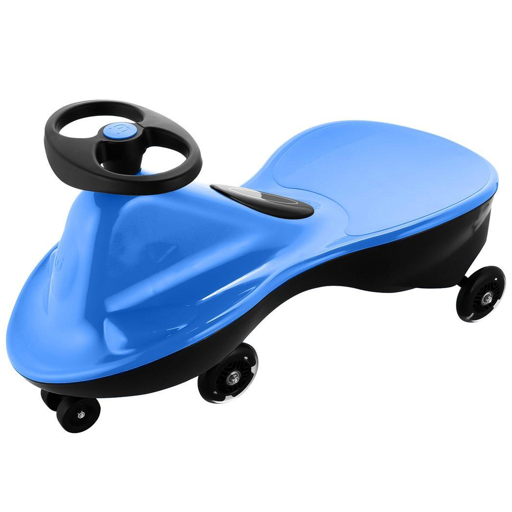 Hot sale! Baby Toys Kids Ride Happy Car Vehicle for Baby Child VAF