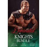 Dominated By Knights Bundle - eBook