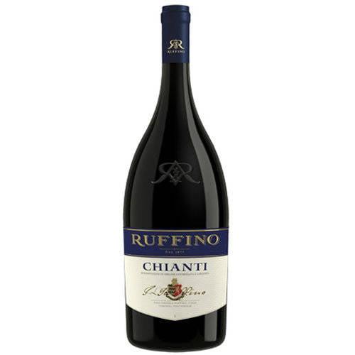 Ruffino Chianti Wine, 1.5 l