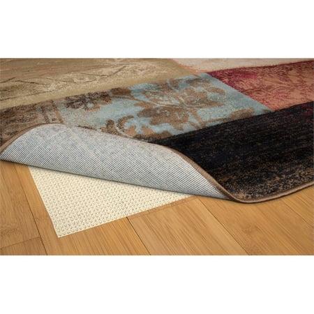 Oriental Weavers Sure Grip 7'6