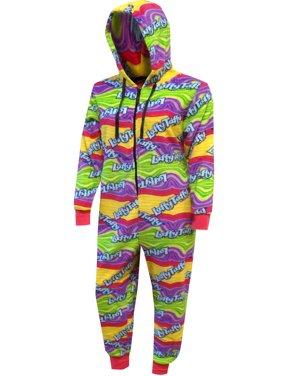 Nestlé Clothing Walmartcom