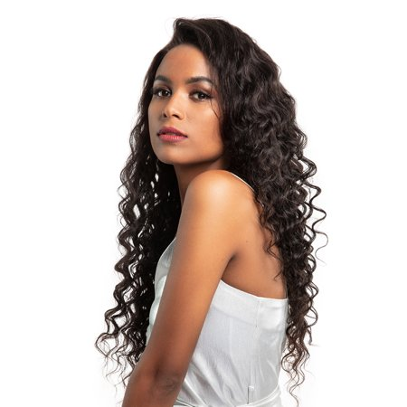Dolago Loose Wave 250% Density 13X6 Lace Front Human Hair Wigs