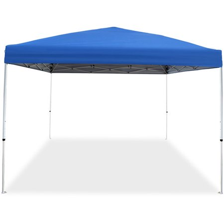 Caravan canopy sports 10 39 x 10 39 v series 2 pro instant for 10 x 10 sq ft