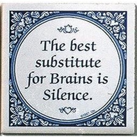 Magnet Tiles Quotes: Best Substitute For Brains