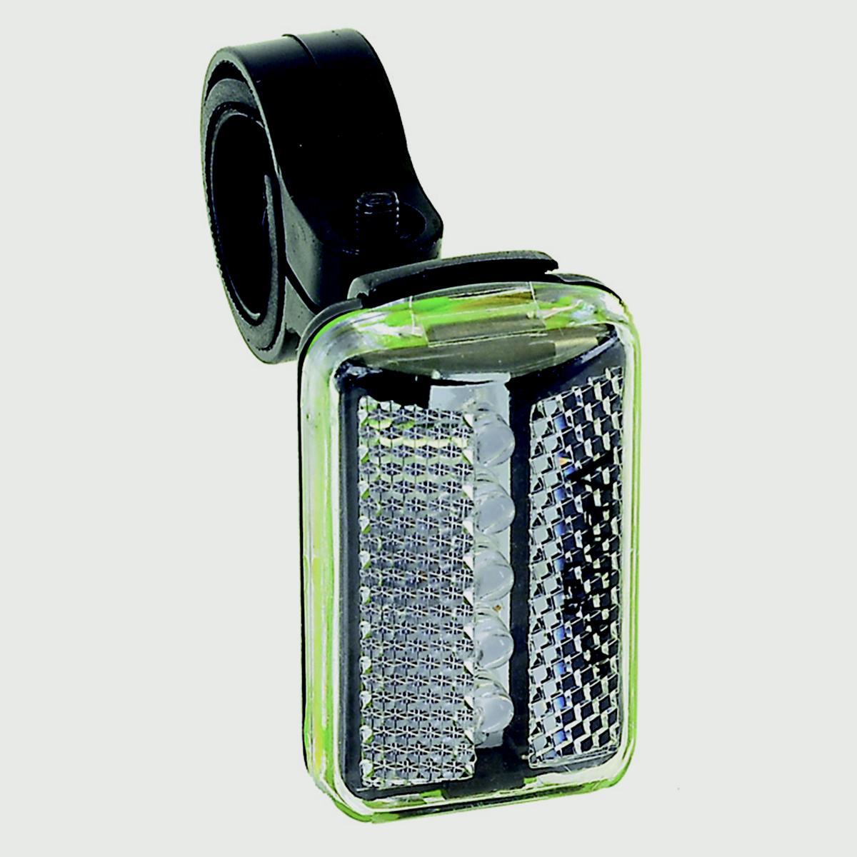 Ventura 5.2 LED Taillight