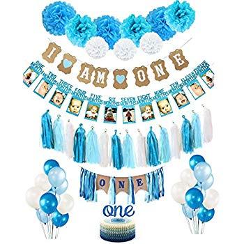 "BLUE ROYAL 12/"" PREMIUM PEARL PARTYPRO® METALLIC BIRTHDAY PARTY BALLOONS"