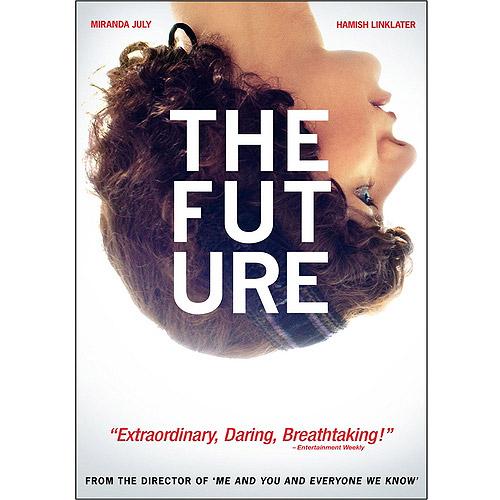 The Future (Widescreen)