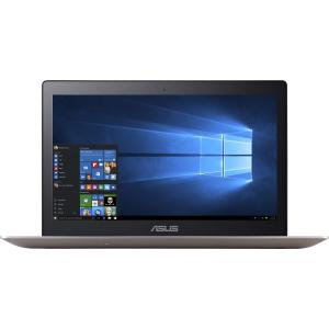 I7 6500U 12Gb 512Gb 13 3In Touch Screen W10