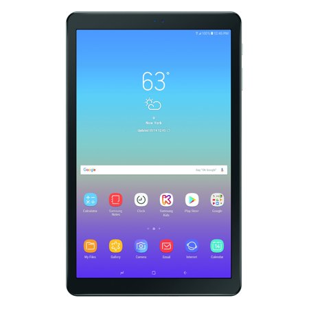 Samsung Galaxy Tab A10.5 W/ Dock Bundle