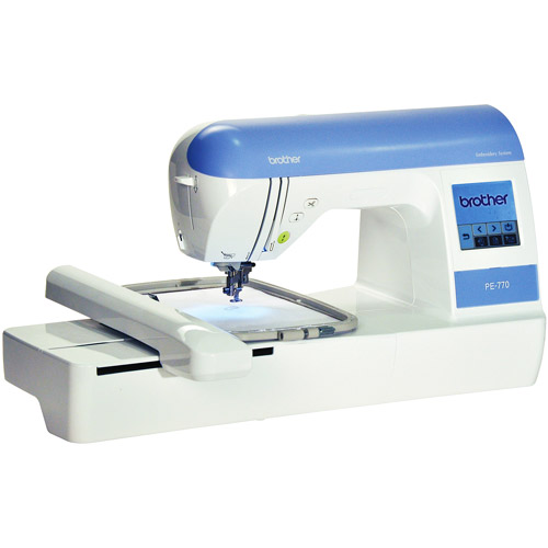 computerized embroidery machine price list