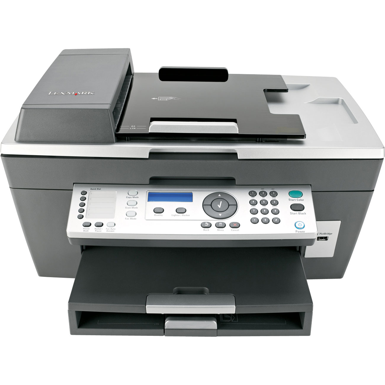 LEXMARK 7350 DRIVERS WINDOWS 7 (2019)