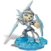 Skylanders SWAP Force: Blizzard Chill Series 2 Character