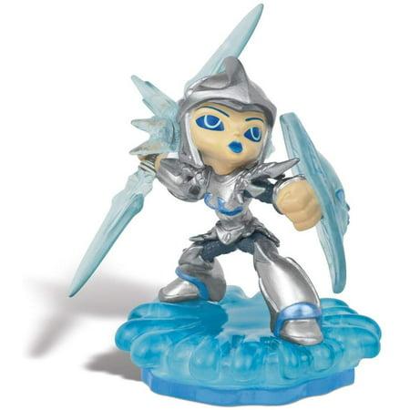 Skylanders SWAP Force: Blizzard Chill Series 2 (Skylanders Swap Force Lightcore Grim Creeper Character)