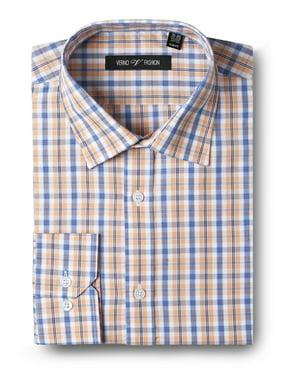 $20.99 Variations Free Shipping New IZOD Mens Long Sleeve Casual Shirts $18.99