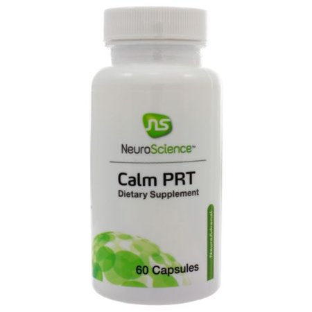 Calm Prt 60 Count