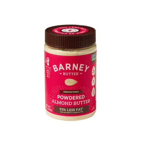 Barney Butter Natural Almond Meal - 13 oz.