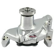 Tuff Stuff Performance 1675AA Water Pump