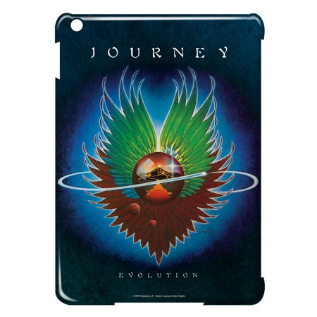 Journey Evolution Home Ipad Air Case White Ipa by