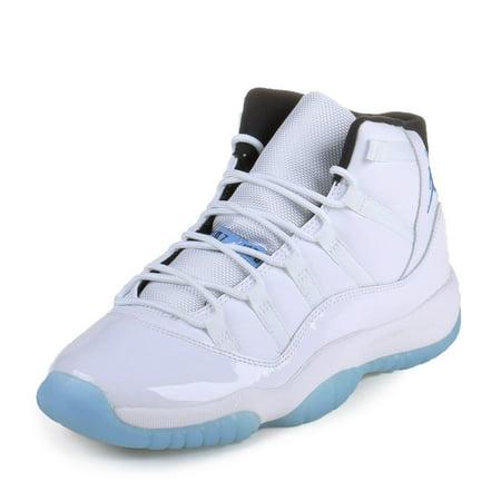 UPC 823233979321. Air Jordan 11 Retro BG