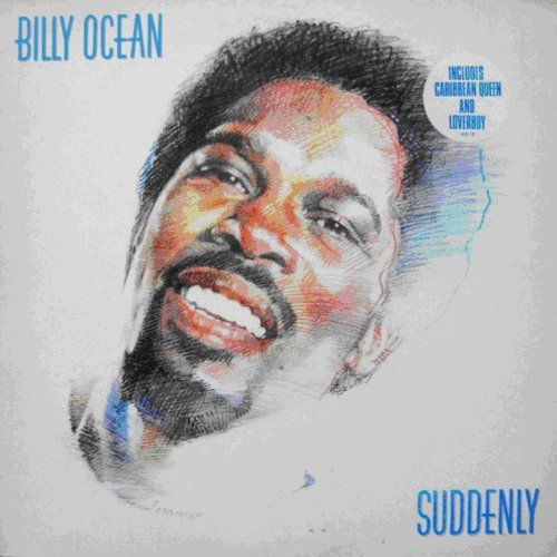Suddenly (Bonus Tracks)