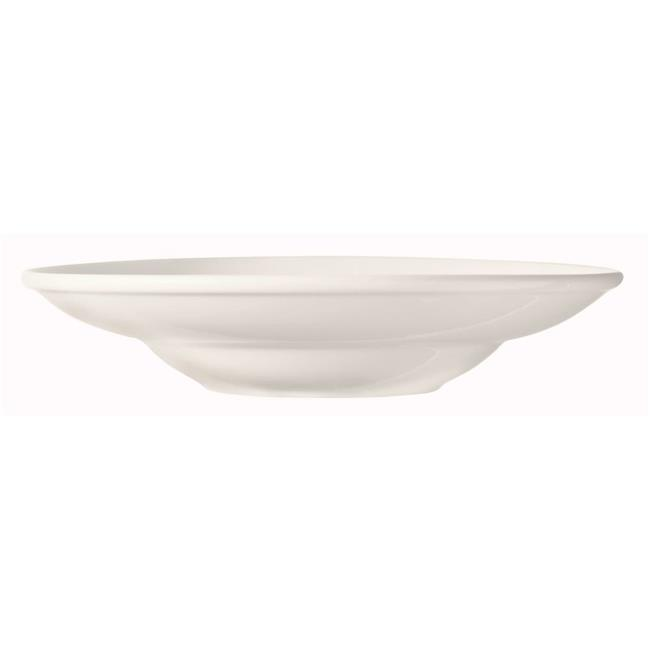 WTI BW1135 11.75 in. Pasta Bowl Collection by Wti