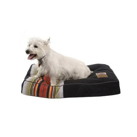 Carolina Pet Company Acadia National Park Pet Pillow