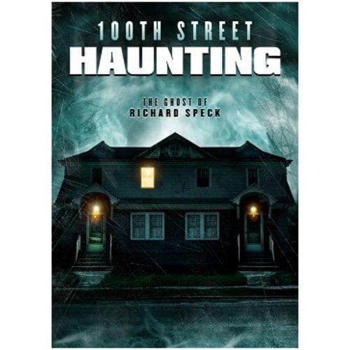 100 Ghost Street: The Return Of Richard Speck (Widescreen) by ASYLUM ENTERTAINMENT