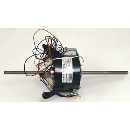 International environmental 70556330 psc motor with mount for Motor mount repair estimate