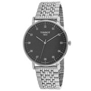 Tissot Everytime Stainless Steel Mens Watch T1096101107700