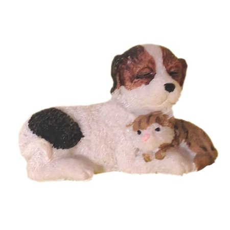 Accessory - Furry Friends (1425), Not a Toy. Small parts. By Wholesale Fairy Garden Ship from US](Accessories Wholesale)