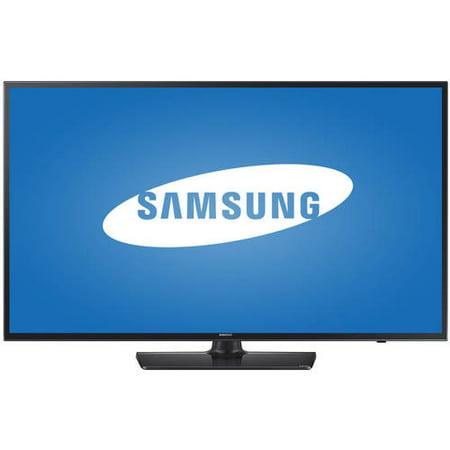 Refurbished Samsung UN40JU640DAFXZA 40\
