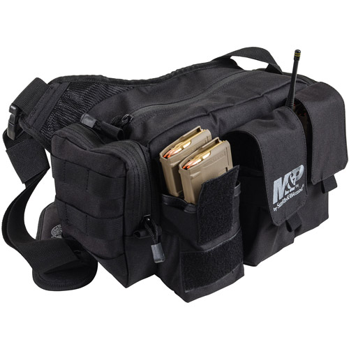 Allen Smith & Wesson M&P Edge Bail Out Bag