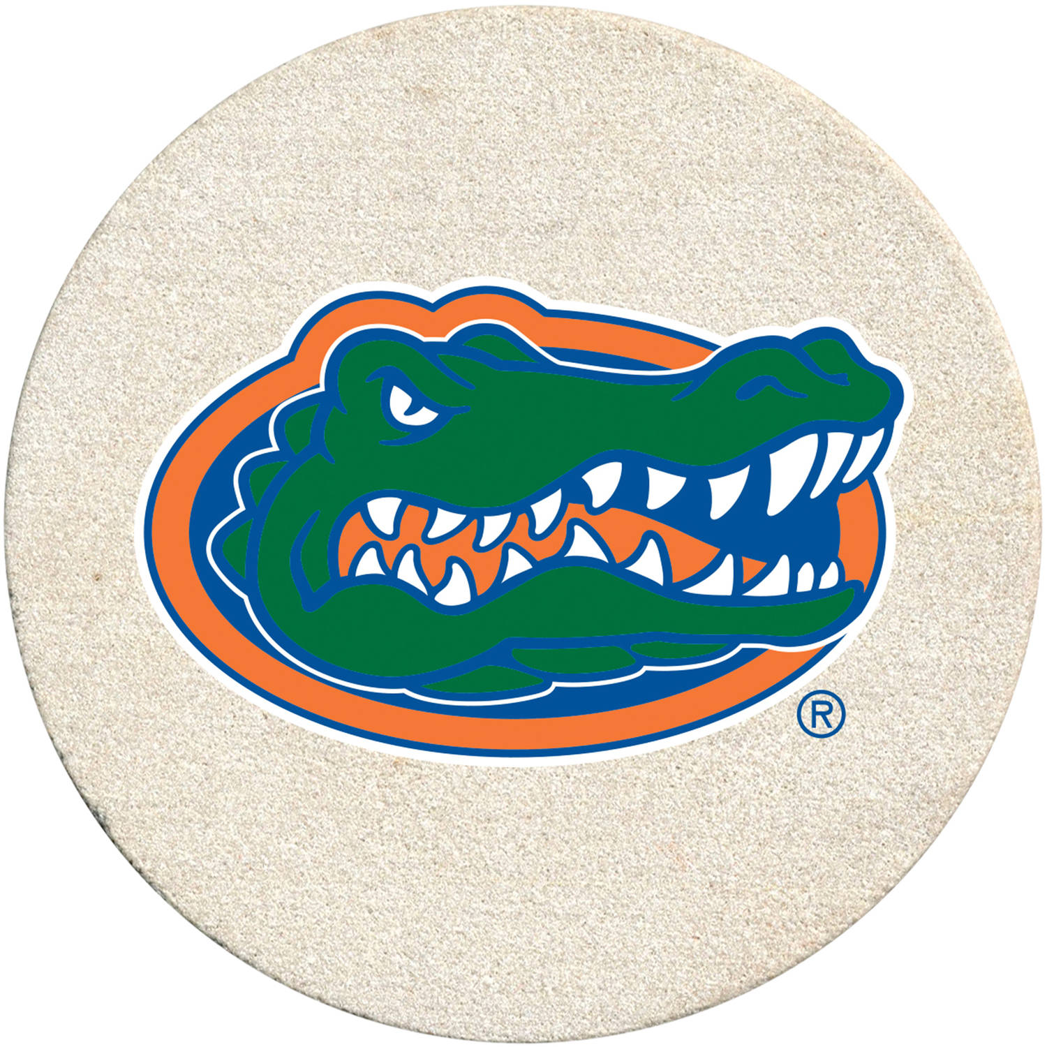 Thirstystone Drink Coaster Set, University of Florida