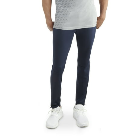 Russell Men's Slim Performance Knit Pant