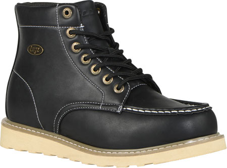 Men's Lugz Roamer HI Chukka Boot by Lugz
