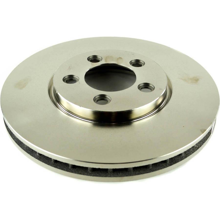 Centric Brake Rotor, #120-40040