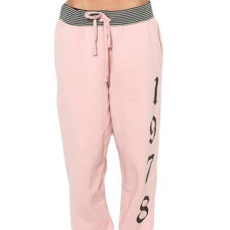 JUICY BY JUICY COUTURE Women's Roxbury Pants, Roxbury - Juicy Couture Womens Tracksuit