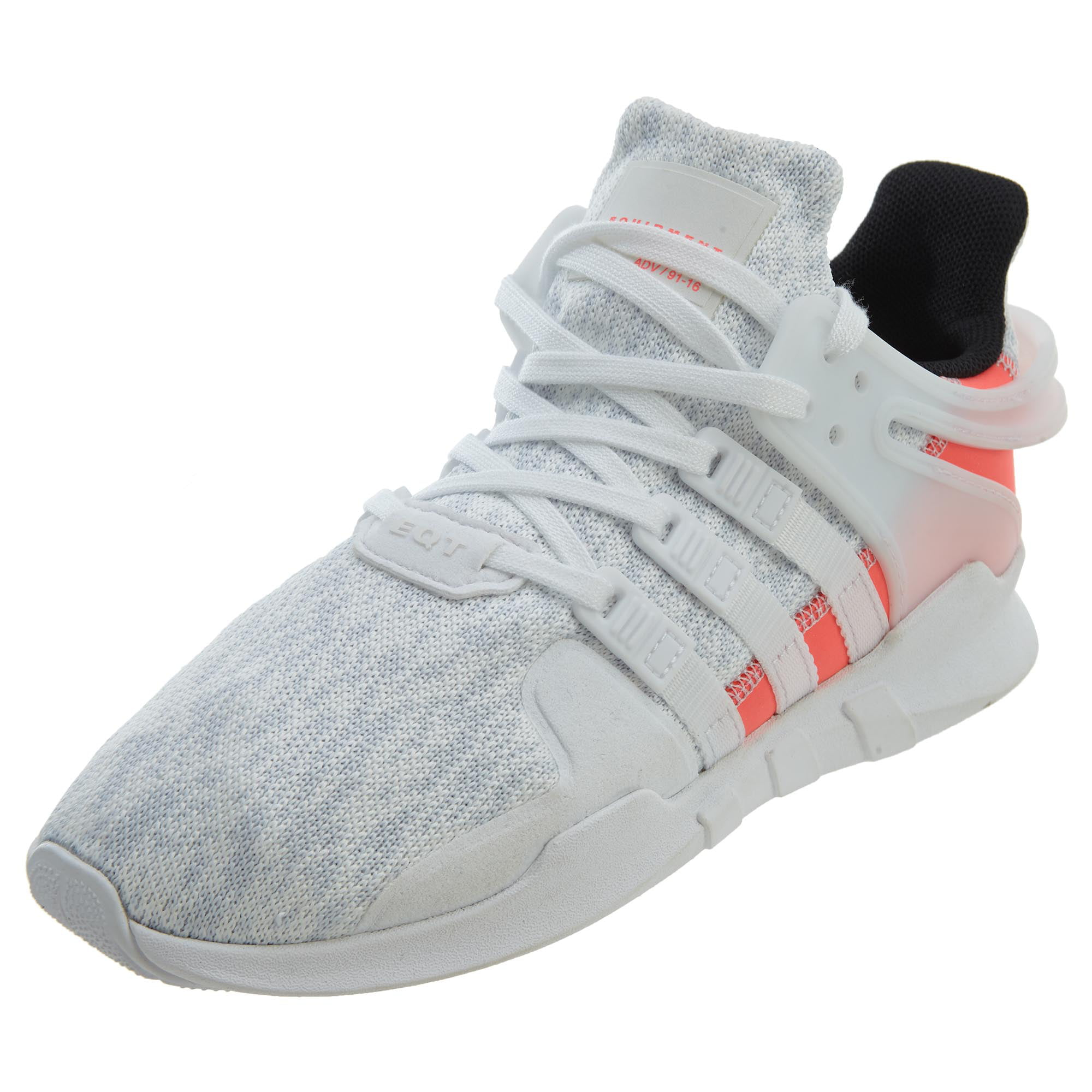 Adidas Eqt Support Adv Little Kids Style : Bb0545 by