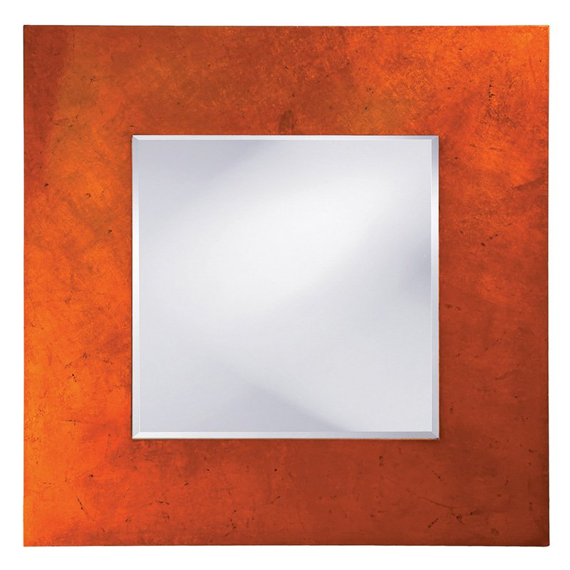 Elizabeth Austin Kayla Mirror - 46W x 46H in.