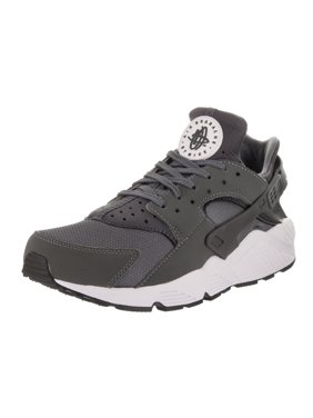 detailed look a59c9 04566 Product Image Nike Men s Air Huarache Running Shoe