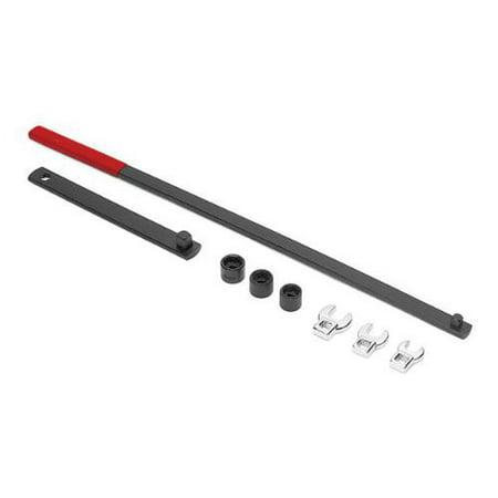 Performance Tool W84010 Serpentine Belt -