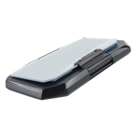 6.5 inch HUD Screen Head Up Display Car GPS Navigation Mobile Phone Holder - image 2 de 10