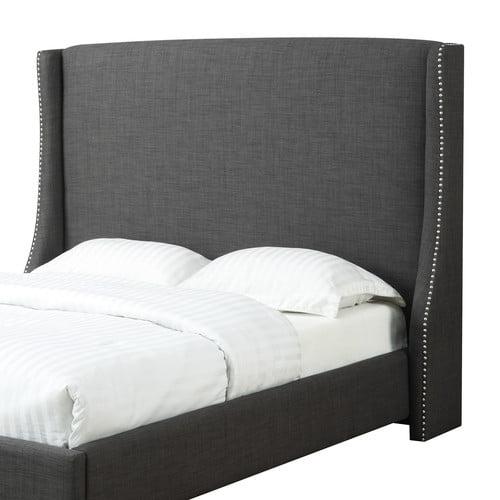 Picket House Furnishings Bramble Upholstered Headboard